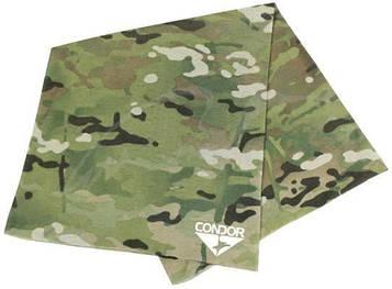 Бандана Condor Outdoor Multi-Wrap ц:multicam