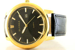 Мужские часы Dlunga, фото 2