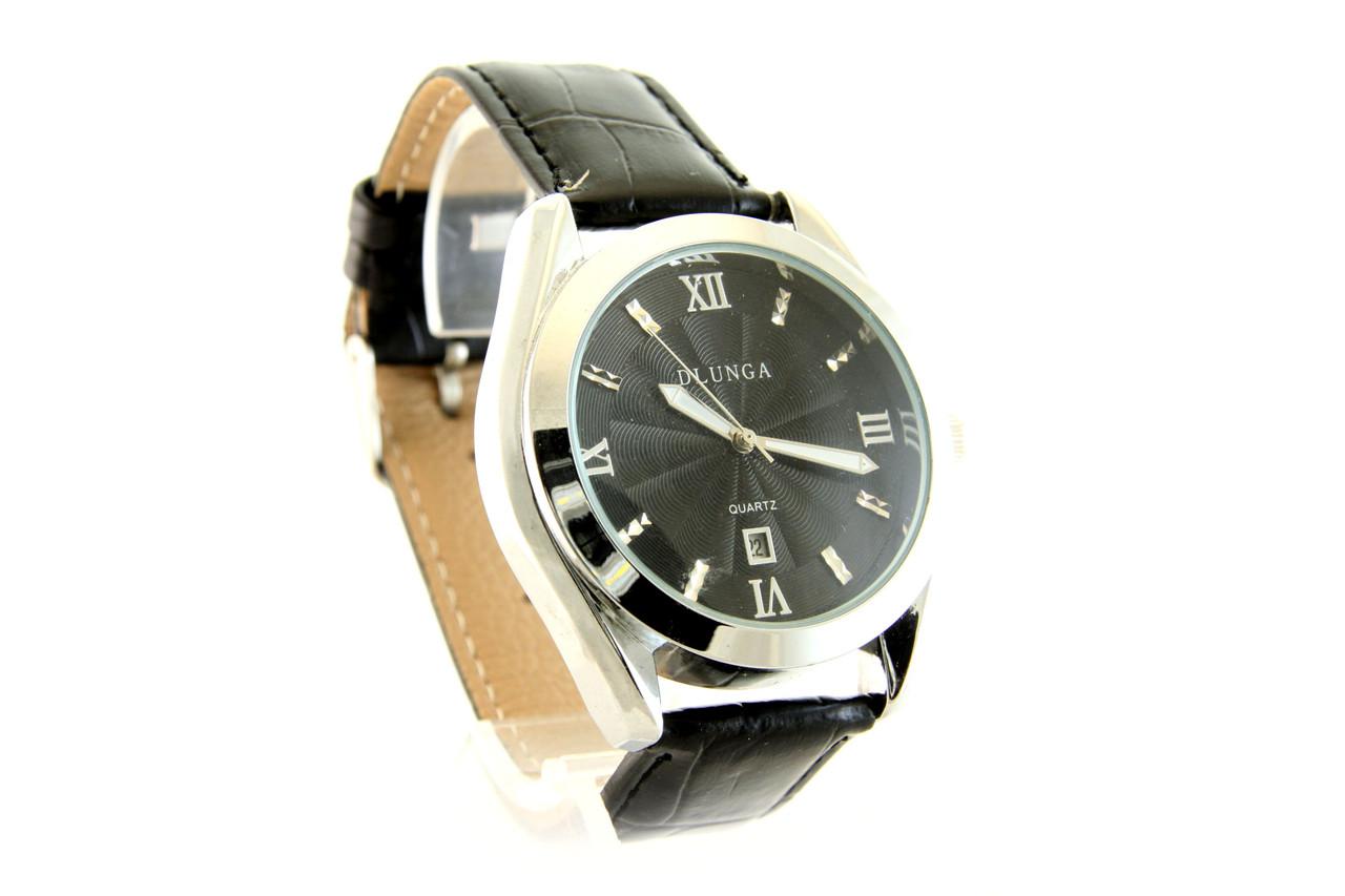 Мужские часы Dlunga