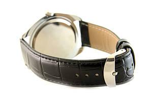 Мужские часы Dlunga, фото 3