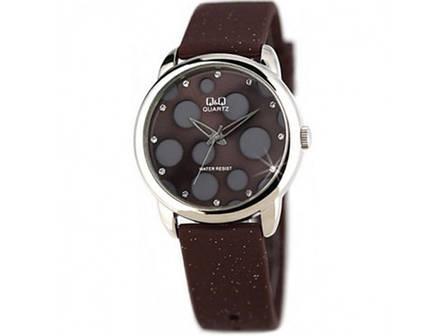 Наручные часы Q&Q GS51J352Y, фото 2