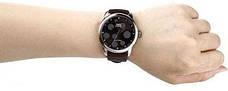 Наручные часы Q&Q GS51J352Y, фото 3