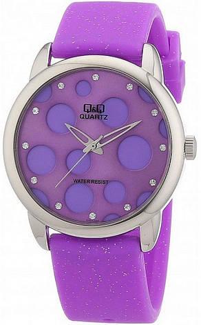 Наручные часы Q&Q GS51J332Y, фото 2
