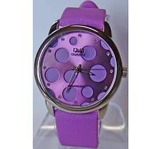 Наручные часы Q&Q GS51J332Y, фото 3