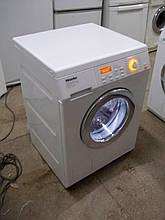 Стиральная машина Miele W 3623 WPS