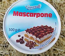 Маскарпоне Casarelli