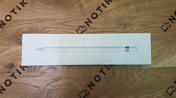 СТИЛУС РУЧКА APPLE PENCIL FOR IPAD PRO A1603  WHITE (New)