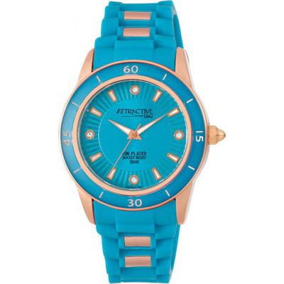 Наручные часы Q&Q DA43J112Y