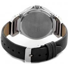 Наручные часы Q&Q DA81J301Y, фото 3