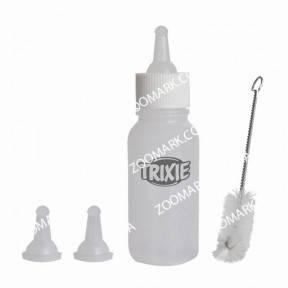 Набор для искусственного вскармливания, Trixie 4193