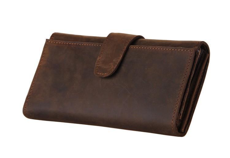 Клатч TIDING BAG 8052R