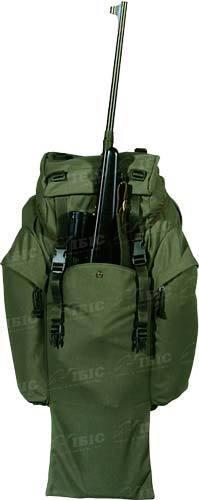 Рюкзак Riserva R1340 75л.