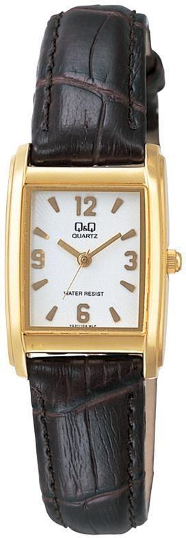 Наручные часы Q&Q VG31-104Y