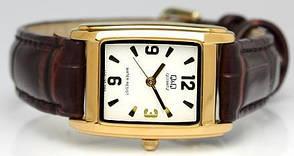 Наручные часы Q&Q VG31-104Y, фото 2