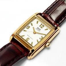 Наручные часы Q&Q VG31-104Y, фото 3