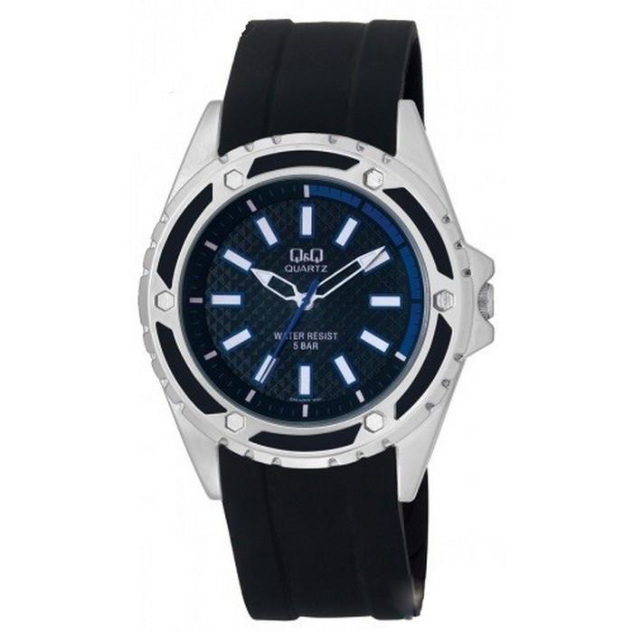 Наручные часы Q&Q Q654J302Y