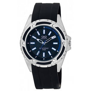 Наручные часы Q&Q Q654J302Y, фото 2
