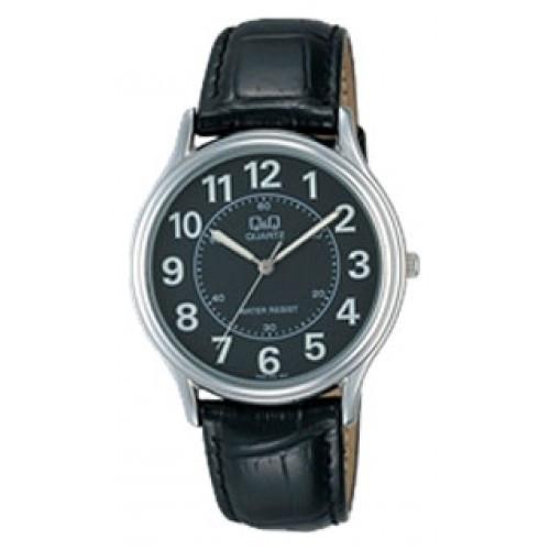 Наручные часы Q&Q VG68J305Y