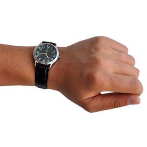 Наручные часы Q&Q VG68J305Y, фото 2