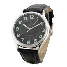 Наручные часы Q&Q VG68J305Y, фото 3