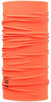 Мультиповязка Buff Angler High Uv hunter orange