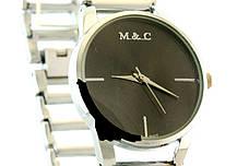 Женские часы M&C, фото 3