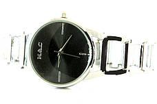 Женские часы M&C, фото 2