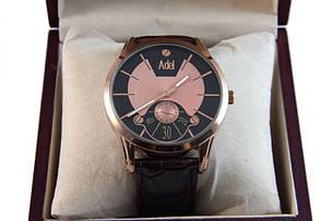 Мужские часы Adel, фото 2