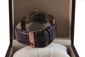 Мужские часы Adel, фото 3