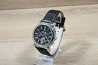 Мужские брендовые наручные часы