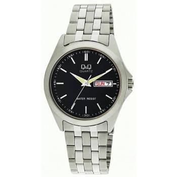 Наручные часы Q&Q A156-202Y, фото 2