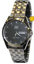 Наручные часы Q&Q A156-202Y, фото 3