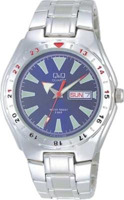 Наручные часы Q&Q A124-212