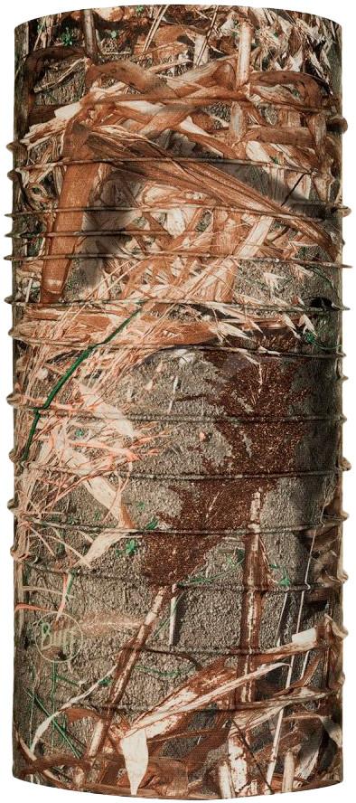 Мультиповязка Buff Coolnet UV Tubular Buff Mossy Oak Duck Blind