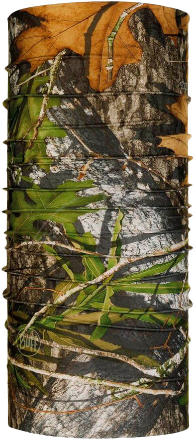 Мультиповязка Buff Coolnet UV Tubular Buff Mossy Oak Obsession