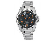 Наручные часы Q&Q F468J205Y, фото 3