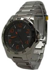 Наручные часы Q&Q F468J205Y, фото 2