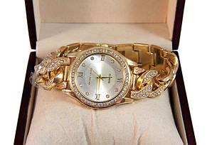 Женские часы Michael Kors, фото 2