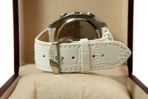 Мужские часы Тиссот, фото 2