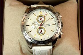 Мужские часы Тиссот, фото 3