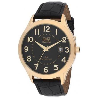 Наручные часы Q&Q CA04J115Y