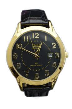 Наручные часы Q&Q CA04J115Y, фото 2