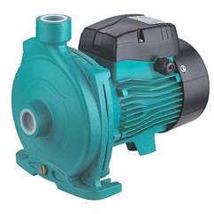 Центробежный насос Leo 3.0 1.1 кВт Hmax 34.5 м Qmax 220 л/мин (775227)