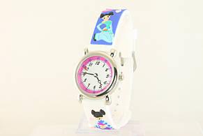 Детские часы Winx, фото 2