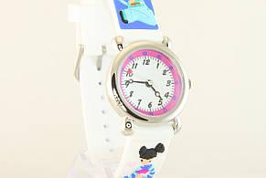 Детские часы Winx, фото 3
