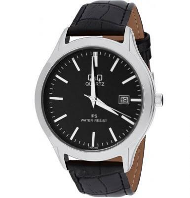 Наручные часы Q&Q CA04J302Y