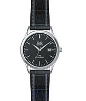 Наручные часы Q&Q CA04J302Y, фото 2