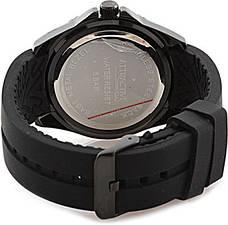 Наручные часы Q&Q DF00J522Y, фото 2