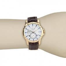 Наручные часы Q&Q DA14J101Y, фото 2