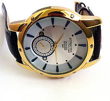 Наручные часы Q&Q DA14J101Y, фото 3
